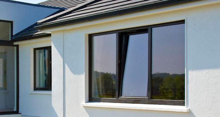 Frame Maker Upvc Tilt Amp Turn Windows